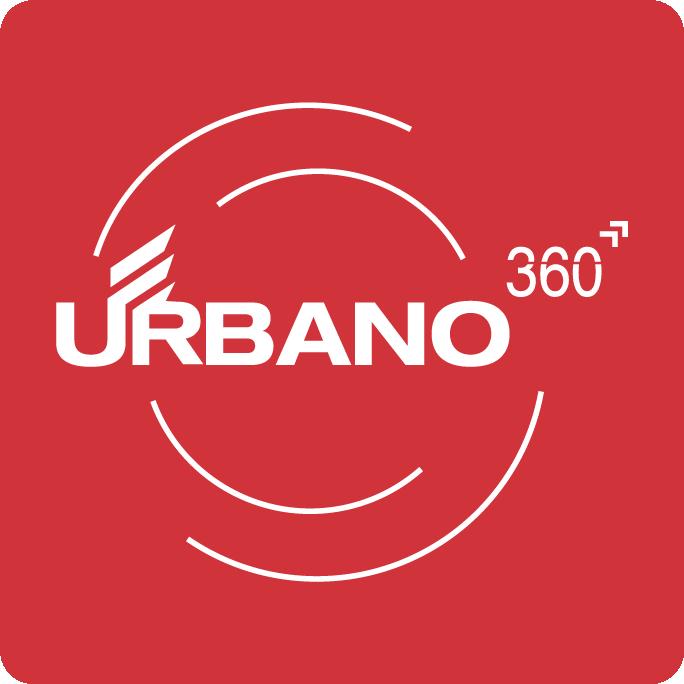 Tecnologia-innovacion-urbano