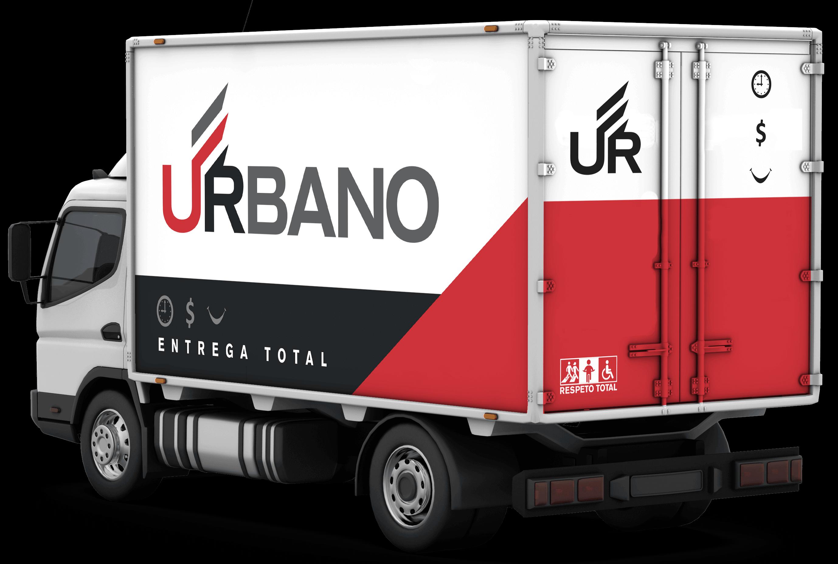 camion_entrega_urbano